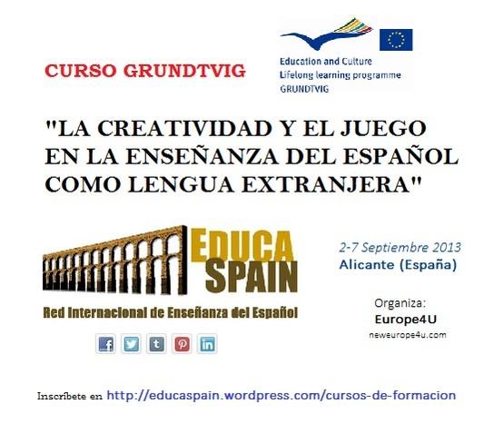 empleo alicante espana