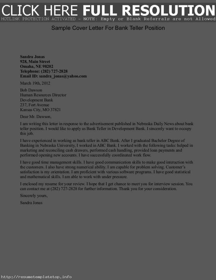 Más de 25 ideas increíbles sobre Resume with no experience en - acting resume sample no experience