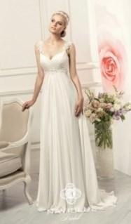 Смотреть свадебные платья для беременных - http://1svadebnoeplate.ru/smotret-svadebnye-platja-dlja-beremennyh-3940/ #свадьба #платье #свадебноеплатье #торжество #невеста