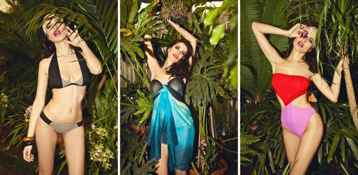 Il tuo beachwear varia ogni giorno grazie alle offerte speciali di PromoQui http://www.promoqui.it/offerte/costumi-da-bagno