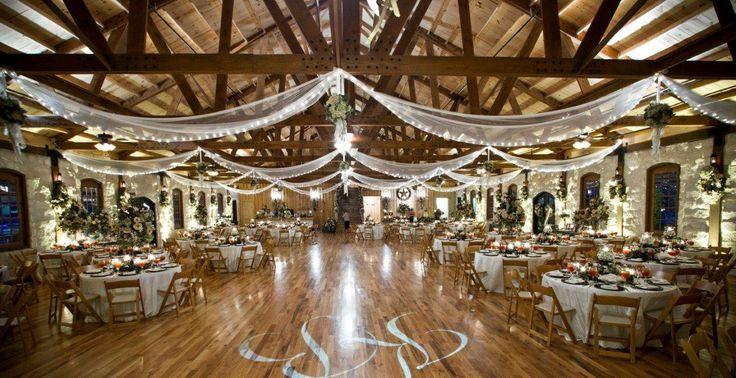 Wedding Venues On Pinterest Fort Worth Wedding Barn Wedding Venue