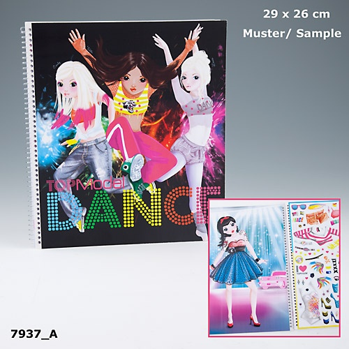 http://it.top-model.biz/it/boutique.html