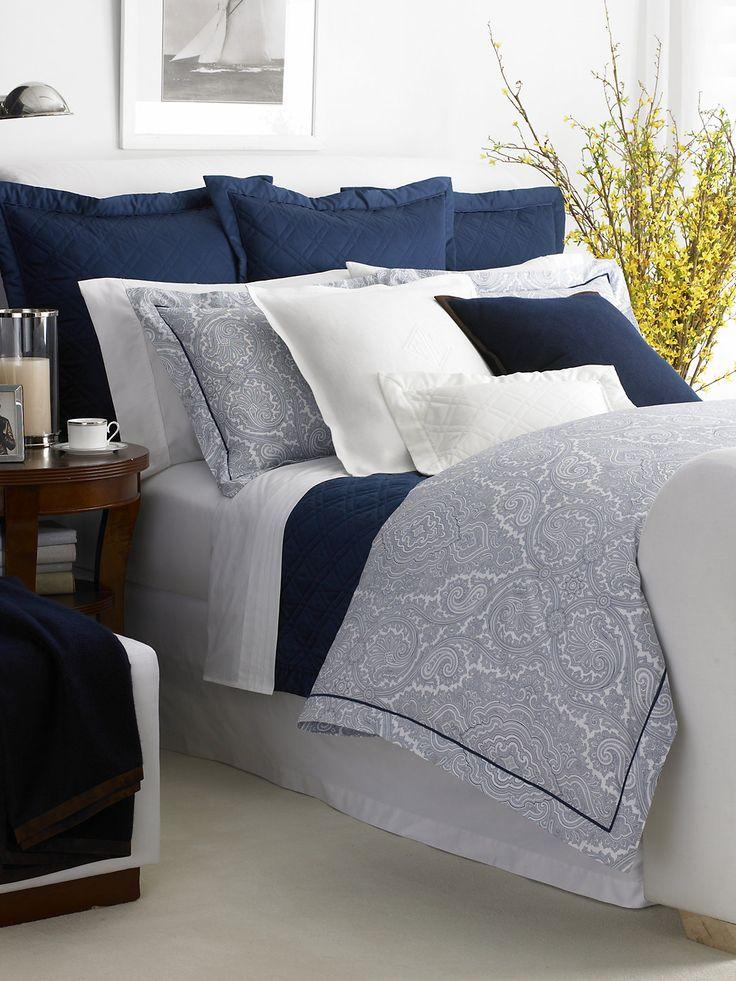 17 best ideas about navy bedrooms on pinterest navy bedroom walls navy master bedroom and. Black Bedroom Furniture Sets. Home Design Ideas