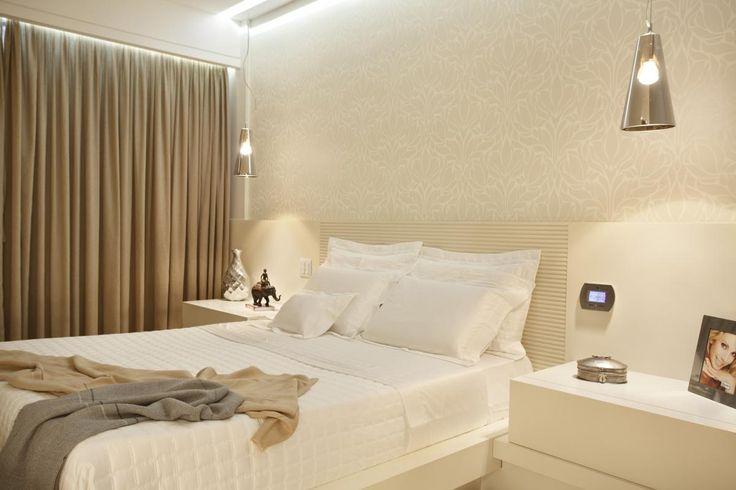 Apartamento de luxo na Barra da Tijuca - Veraneio