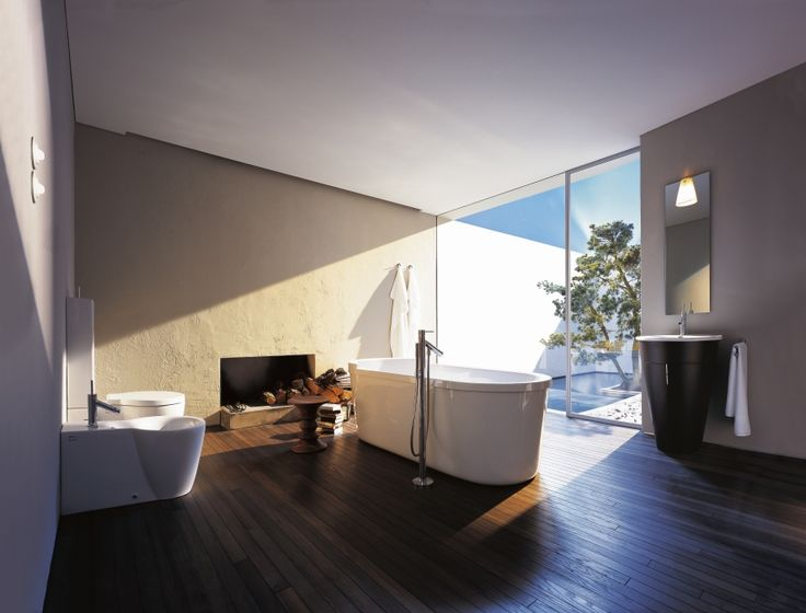 A bathroom with an open concept with workmanship #luxuryinteriors #styles #fancy #luxuryliving