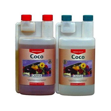 canna-coco-a-b-2x1l
