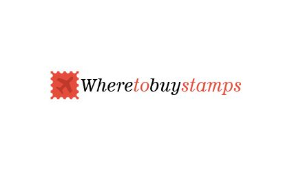 Where to Buy Stamps Near me? Read the Comprehensive Guide