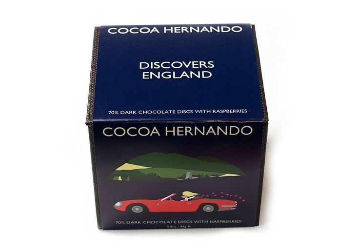7 Best Our Beautiful Chocolate Boxes Images By Cocoa Hernando On