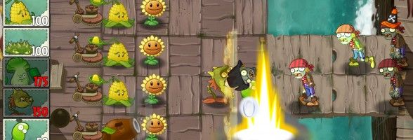 http://www.justpushstart.com/2013/06/plants-vs-zombies-2-delayed-coming-later-this-summer/