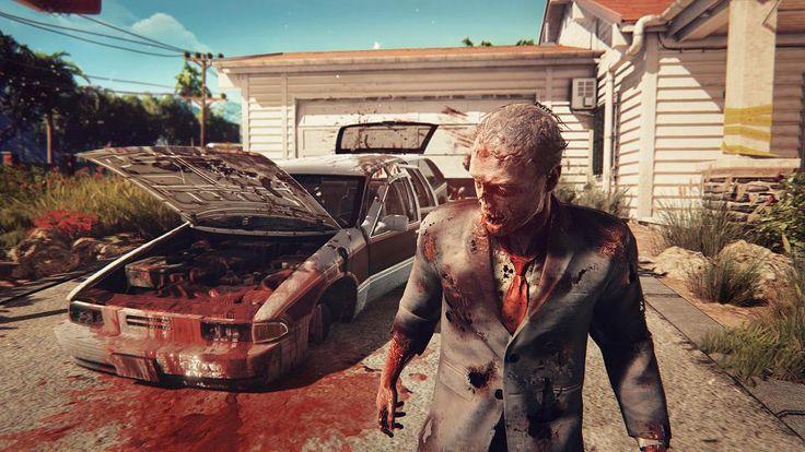 Dead Island 2 : Des signes peu encourageants