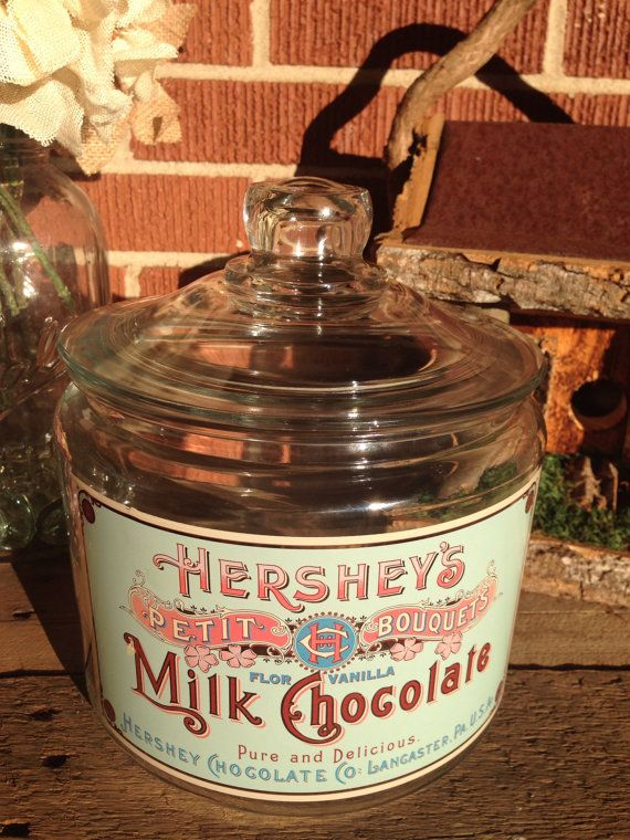 174 best images about very vtg kitchen hershey s on