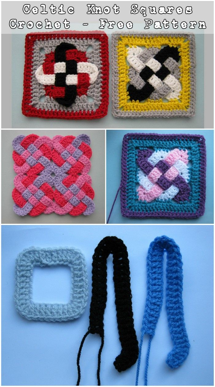 7 Brilliant Ideas For Crochet Coasters Free Patterns Haken