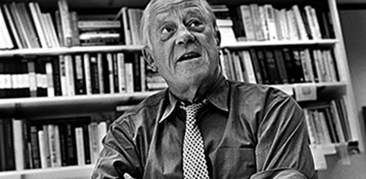 Legendary editor Ben Bradlee, who guided The Washington Post's Watergate…