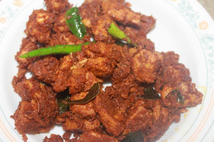 about Chicken on Pinterest   Indian chicken recipes, Chicken curry ...