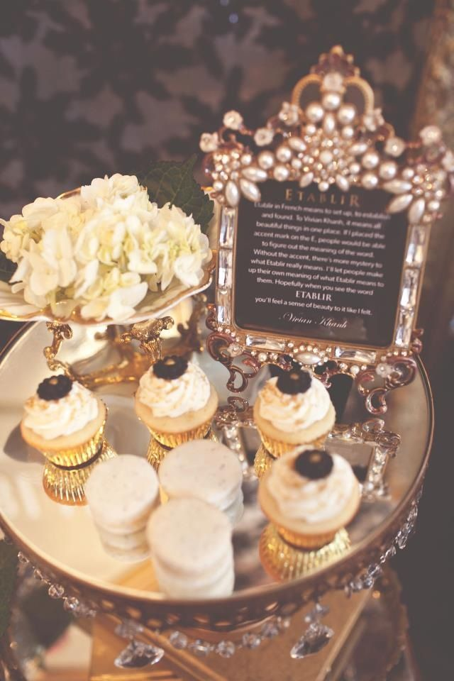 72 best Great Gatsby Wedding Ideas images on Pinterest Great