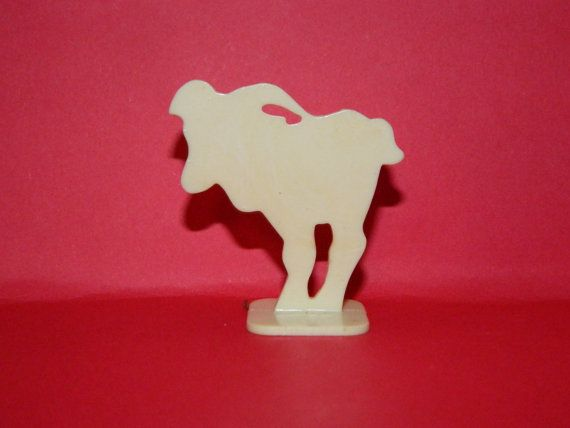 Hey, I found this really awesome Etsy listing at https://www.etsy.com/listing/179550127/vintage-white-goat-game-piece-billy-goat