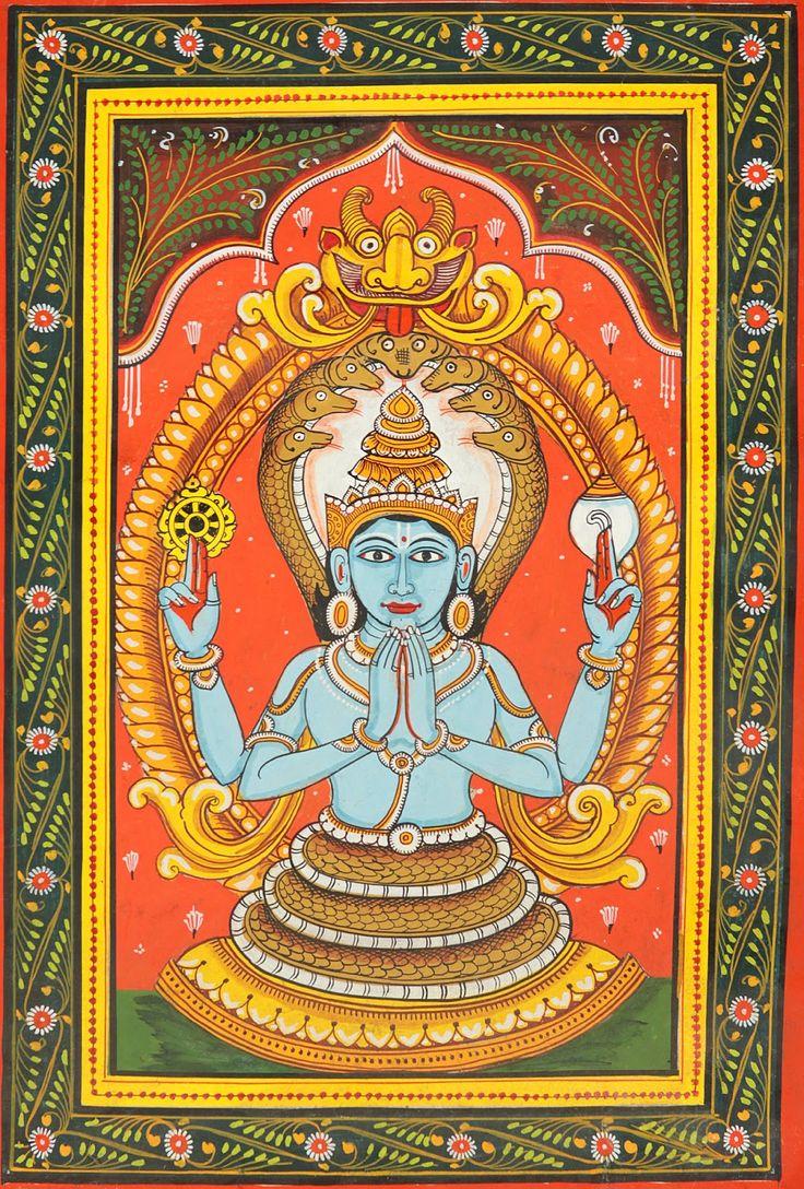 Conciencia Yoga: Yoga Sutras de Patanjali
