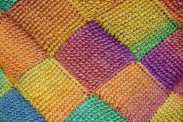 2908 best Tunisian Crochet images on Pinterest | Breien, Chrochet ...