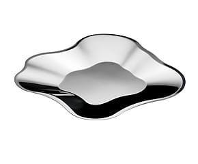 DALANI | Centrotavola moderni: porta il design in cucina!