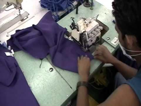 Cerrar Tiros y Entrepierna 8335 - YouTube