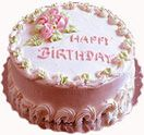 Send online birthday gifts to Hyderabad. Fast and same day home delivery to Hyderabad. Visit our site : www.flowersgiftshyderabad.com/Cakes-to-Hyderabad.php