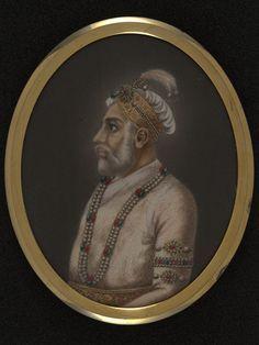 1000+ ideas about Bahadur Shah I on Pinterest | Mughal Empire ...