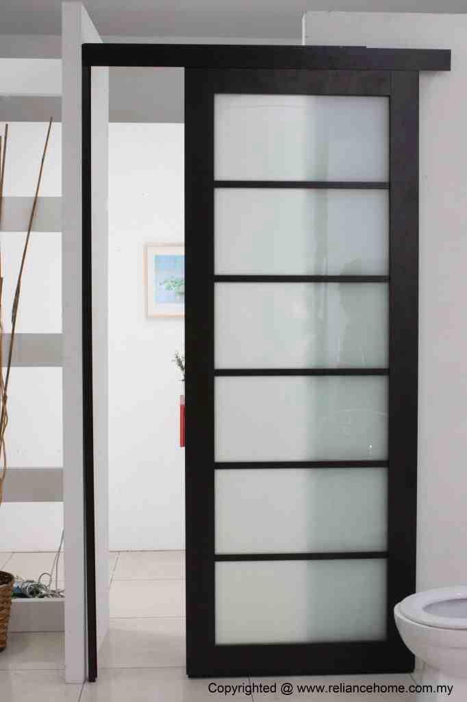 Best 25+ Sliding door blinds ideas on Pinterest   Sliding ...