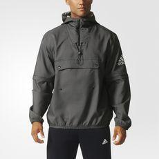 adidas - Sideline Anorak Jacket