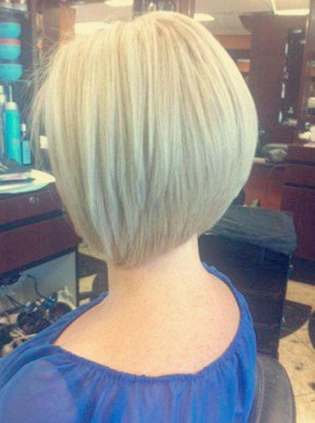 Most Popular Bob Haircuts 2013 Corte De Pelo Corte