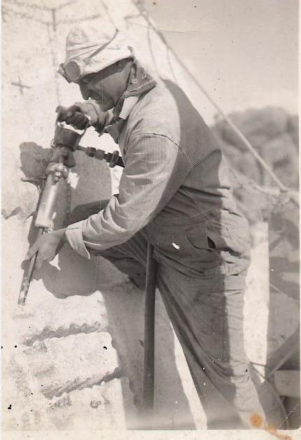 Luigi Del Bianco - Wikipedia