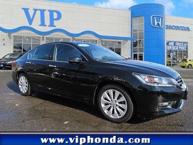 #Honda #Accord #VIPHonda #cars #hondacars #Plainfield #NJ