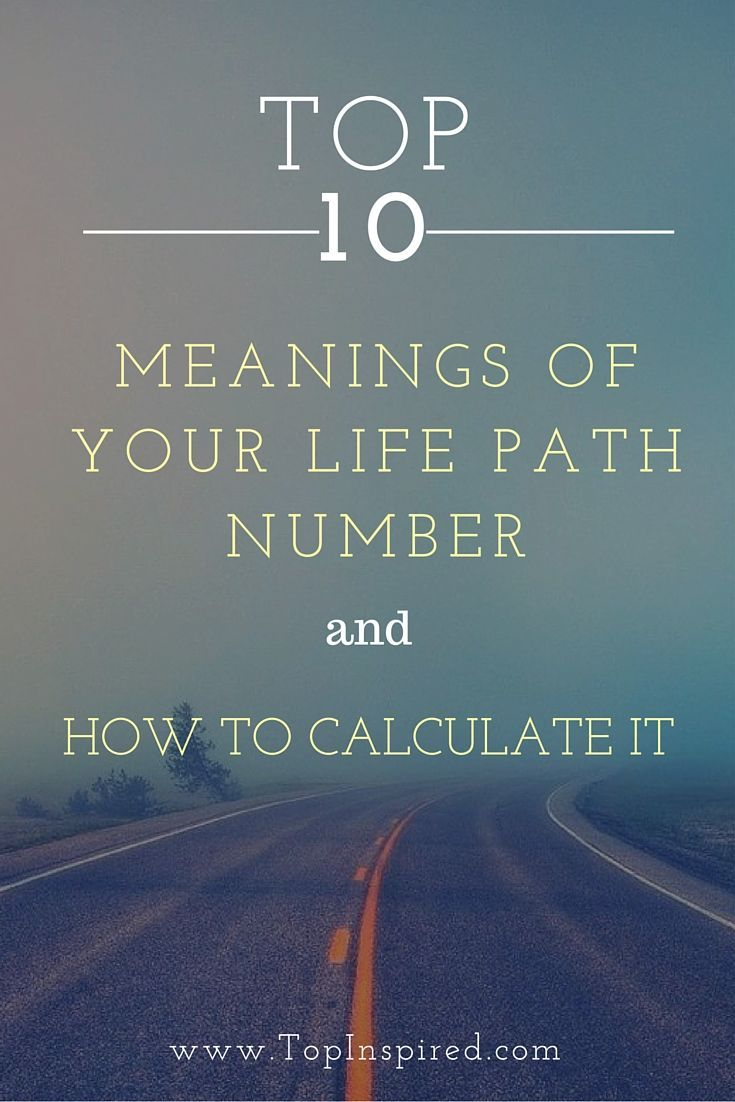 Numerology predictions for number 10 picture 1