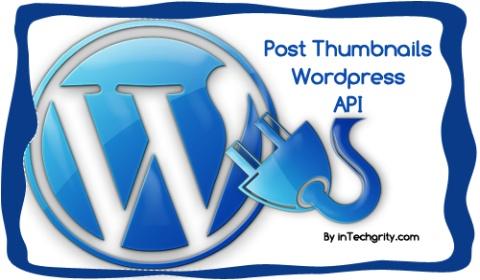 WordPress Regenerate Thumbnails Eklentisi