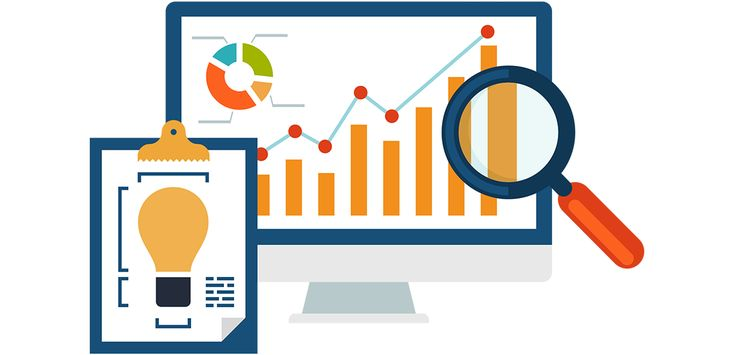 Increase your website's presence and organic Traffic with Tandem NZ Digital Marketing techniques. Bring your business, traffic, visibility, credibility, ROI and an insight into your potential customer's behaviour.