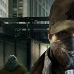 WATCHDOGS REVIEW � ONE HELL OF A GAME