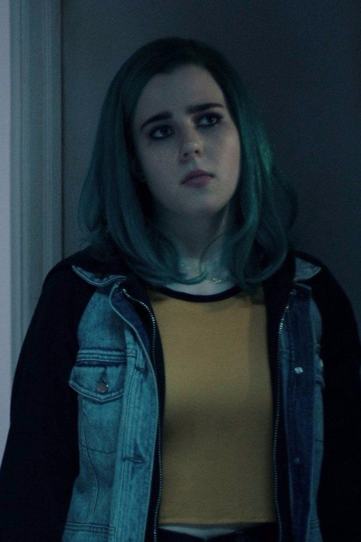 How MTV's Sweet/Vicious Is Addressing Sexual Assault With Girl Power