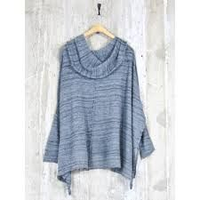 cowl neck tops - Google Search