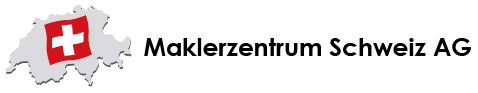 Unternehmens-Fact Sheet der Maklerzentrum Schweiz AG