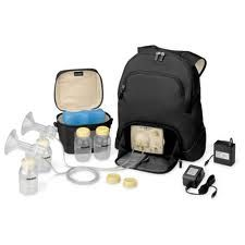 Medela Pump in Style Breast Pump Common Problems and Solutions For Reduced Suction