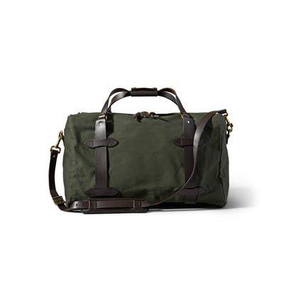 Duffle Bags Canvas Tin Cloth Leather Duffels Filson Mens Duffle Bag Medium Bags Duffle Bag