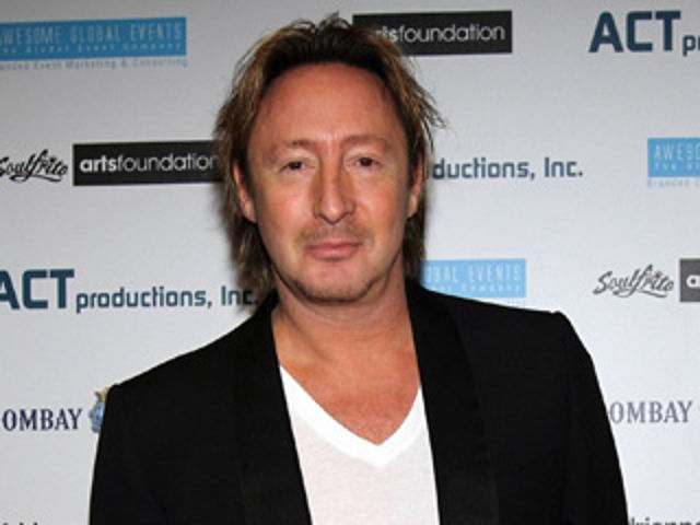 """In May 23, the star who lives in France, Julian Lennon plan to make an emotional visit to Gibraltar, where his Beatle father John got married in 1969.    The singer, son of Lennon's first wife Cynthia, is scheduled to visit the International Beatles Memorabilia and Julian Lennon Collection exhibition.    Show organiser David Giles said: """"It's"""