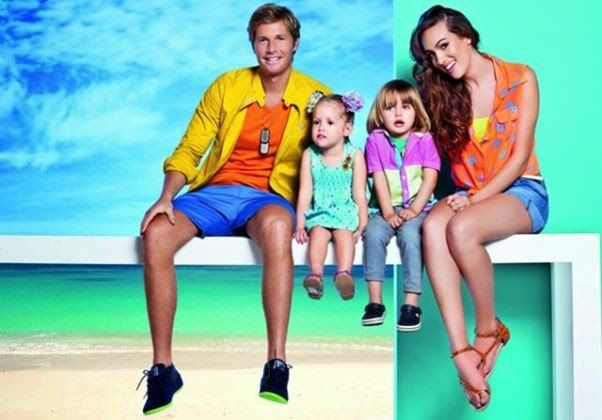 Hopscotch New Kidswear Brand Launched With Flagship Store (3)