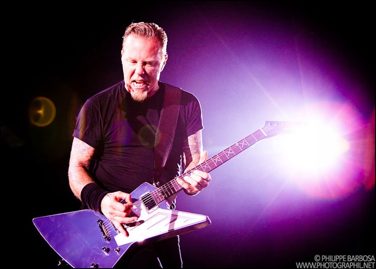 an introduction to the success of the band metallica Audio slaughter podcast #2 – metallica  and mrs got into them during what is arguably the apex of this band's success,  was my introduction to metallica.