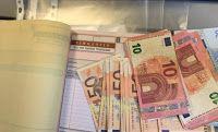 Πιερία: Θα πληρώνουν φόρο άνεργοι & ζημιογόνες εταιρίες – ...