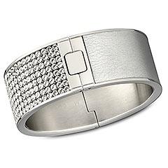 swarovskiFashion Style, Intervale Bangles, Bracelets, Interval Large, Armband Interval, Swarovski Crystals, Swarovski Intervall, Interval Bangles, Intervall Bangles