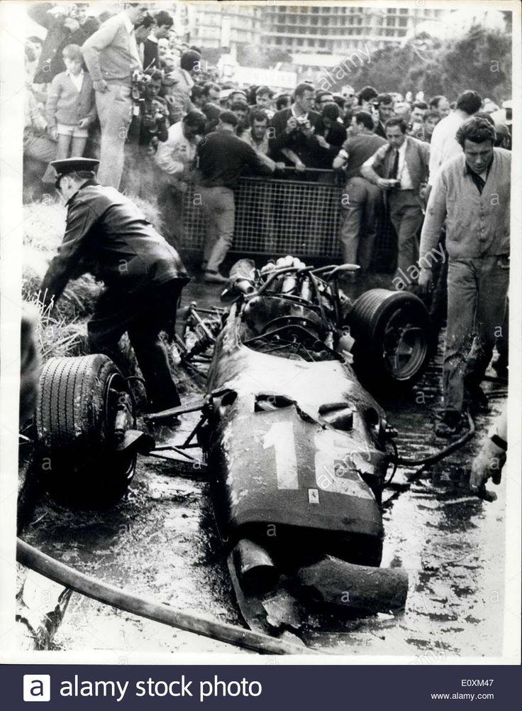 68 Best Fatal F1 Accidents Images On Pinterest F1 Crash