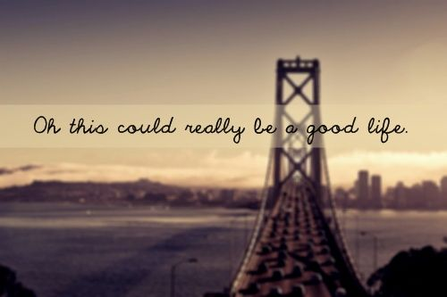 one republic quotes - Google Search