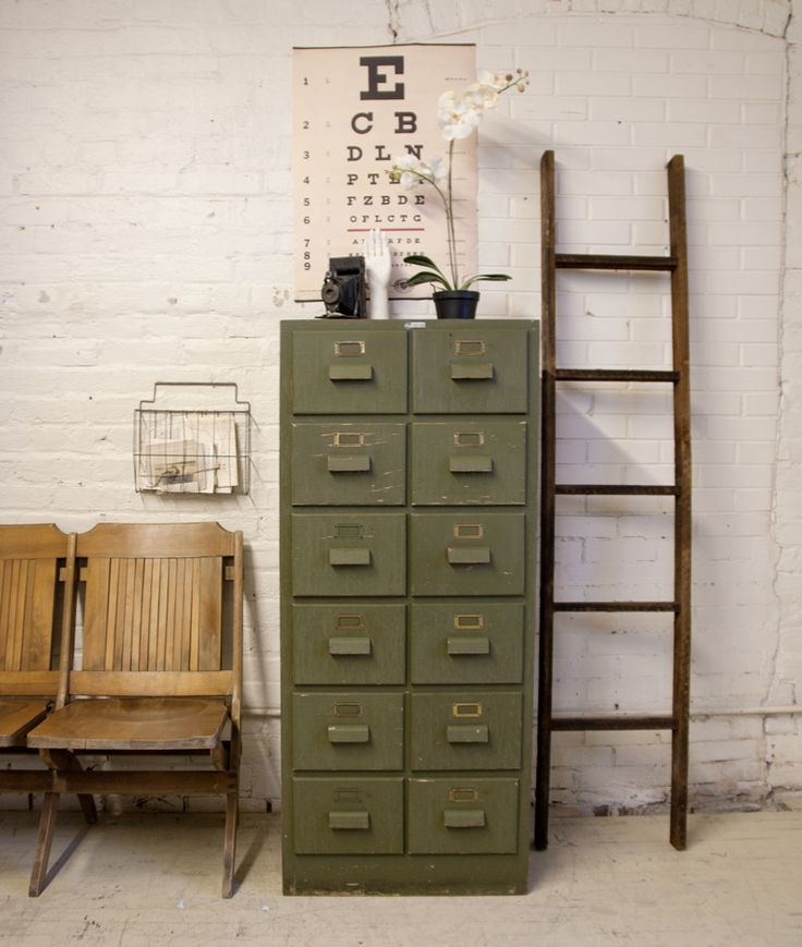 17 Best Images About SHOP FURNITURE // TIN BARN MARKET On