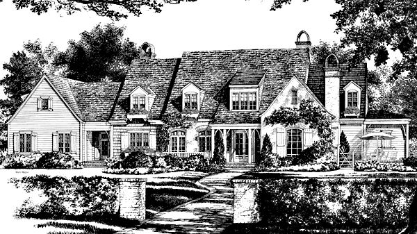 c64416eb7dddabed1f1987552665f610--transfer-mice Por House Plans Southern Living on frank betz house plans, william poole home plans, coastal house plans, luxury home plans, dog trot house plans, southern house with brick wall, stone cottage house plans, small house plans, southern house plans with porches, southern homes, homestead house plans, veranda house plans, traditional house plans, historical concepts house plans, country house plans, rustic house plans, plantation house plans, craftsman house plans, ranch house plans, house beautiful house plans,