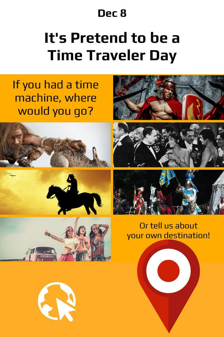 What National Day Is Today List Of National And World Event Days Time Travel Day World Days